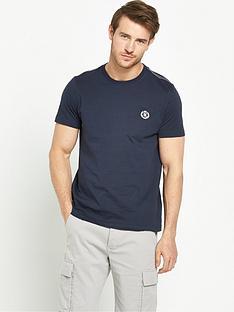 henri-lloyd-henri-lloyd-radar-regular-tshirt