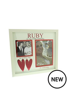 anniversary-double-photo-frame