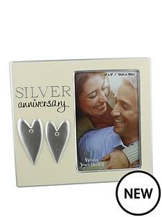 anniversary-photo-frame