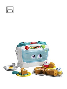 leapfrog-number-loving-oven