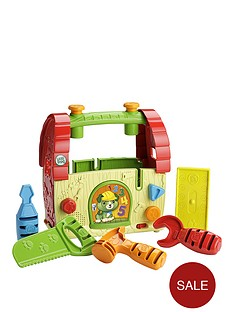 leapfrog-leapfrog-scouts-build-amp-discover-toolbox