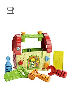 leapfrog-scouts-build-amp-discover-toolbox