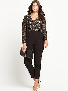 so-fabulous-lace-top-v-neck-jumpsuit-14-28