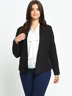 so-fabulous-all-over-lace-zip-pocket-jacket