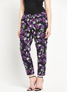 so-fabulous-cotton-sateen-floral-print-trousers-14-28