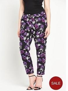 so-fabulous-cotton-sateen-floral-print-trousers-14-28