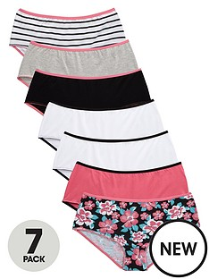 freespirit-7-pack-boyfriend-shortie