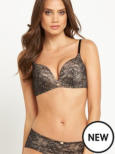 gossard-gossard-supersmooth-lace-plunge-bra