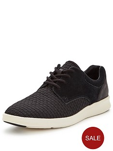 ugg-australia-hepner-woven-oxford-shoes