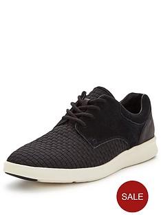 ugg-australia-ugg-hepner-woven-oxford-shoe