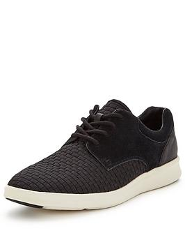 ugg-hepner-woven-oxford-shoes