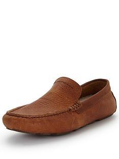 ugg-australia-ugg-henrick-driving-shoe