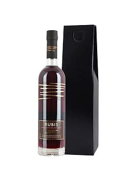 rubis-chocolate-wine-50cl-in-gift-box