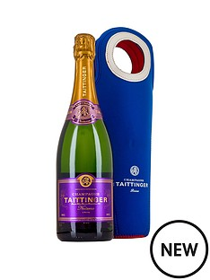 taittinger-taittinger-nocturne-champagne-in-ice-jacket-75cl