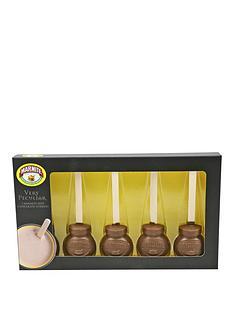 marmite-marmite-hot-chocolate-stirrers