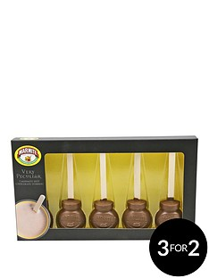 marmite-marmite-hot-chocolate-stirrers