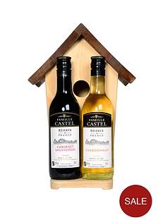 birdhouse-amp-wine
