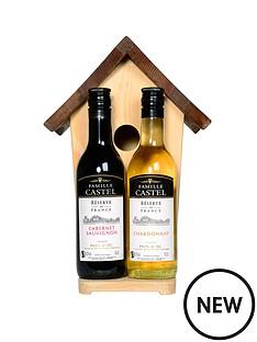 birdhouse-ampamp-wine