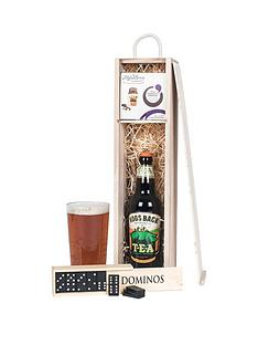 traditional-ale-with-dominoes-amp-chocolates