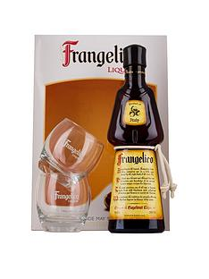 frangelico-frangelico-gift-pack-with-2-glasses-50cl