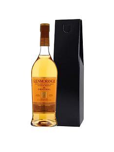 glenmorangie-glenmorangie-10-year-whisky-70cl-in-gift-box