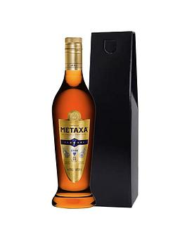 metaxa-metaxa-7-star-brandy-70cl-in-gift-box