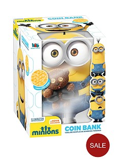 minions-money-bank