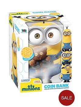 minions-money-bank