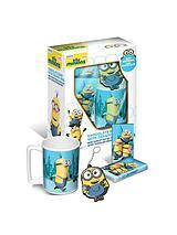 Mug & Chocolate Gift Set