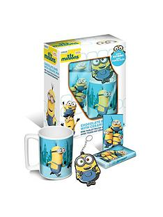 minions-mug-amp-chocolate-gift-set