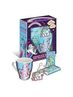 my-little-pony-mug-ampamp-chocolate-gift-set