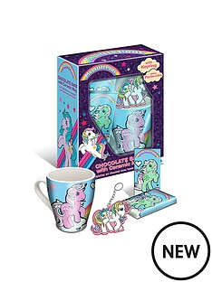 my-little-pony-mug-ampamp-chocolate-gift-set