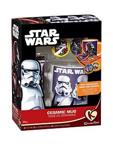 star-wars-mug-amp-chocolate-gift-set