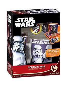 star-wars-mug-amp-chocolate-gift-set