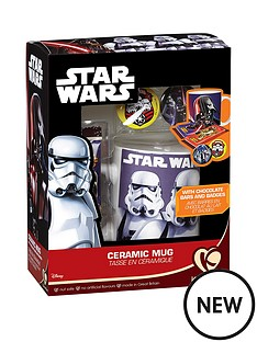 star-wars-mug-ampamp-chocolate-gift-set