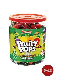 swizzles-fruity-pops
