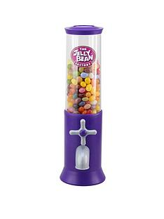the-jelly-bean-factory-sweets-on-tap