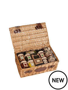 edinburgh-preserves-farmhouse-hamper