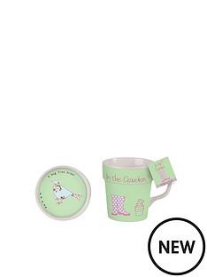 mug-ampamp-tea