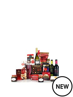 virginia-hayward-christmas-joy-hamper