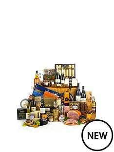 virginia-hayward-the-celebration-hamper