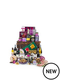 virginia-hayward-the-decadence-hamper