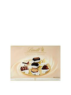 lindt-creation-dessert-400g