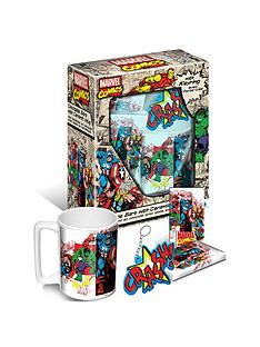marvel-mug-ampamp-chocolate-gift-set
