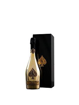 armand-de-brignac-armand-de-brignac-ace-of-spades-champagne-brut-nv-75cl