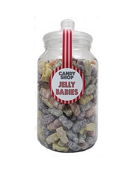 candy-shop-jelly-babies-large-sweet-jar-23kg