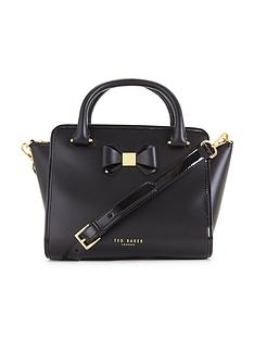 ted-baker-bow-tote-bag