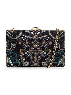 ted-baker-ted-baker-embellished-hard-clutch-bag