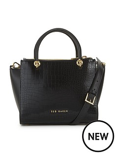 ted-baker-ted-baker-exotic-leather-tote-bag