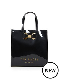 ted-baker-glitter-bow-icon-shopper